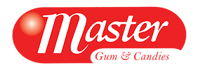 Logo and link to Master Foods Lebanon