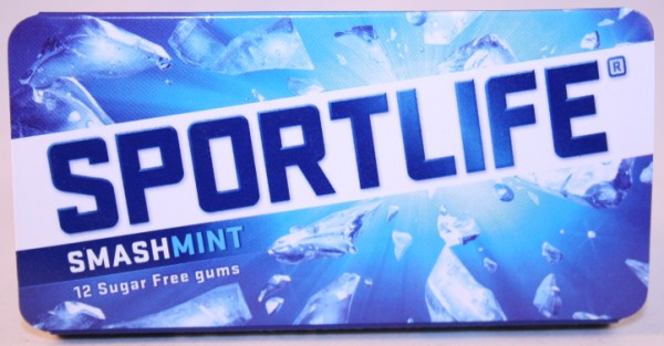 Sportlife hotmint 2011